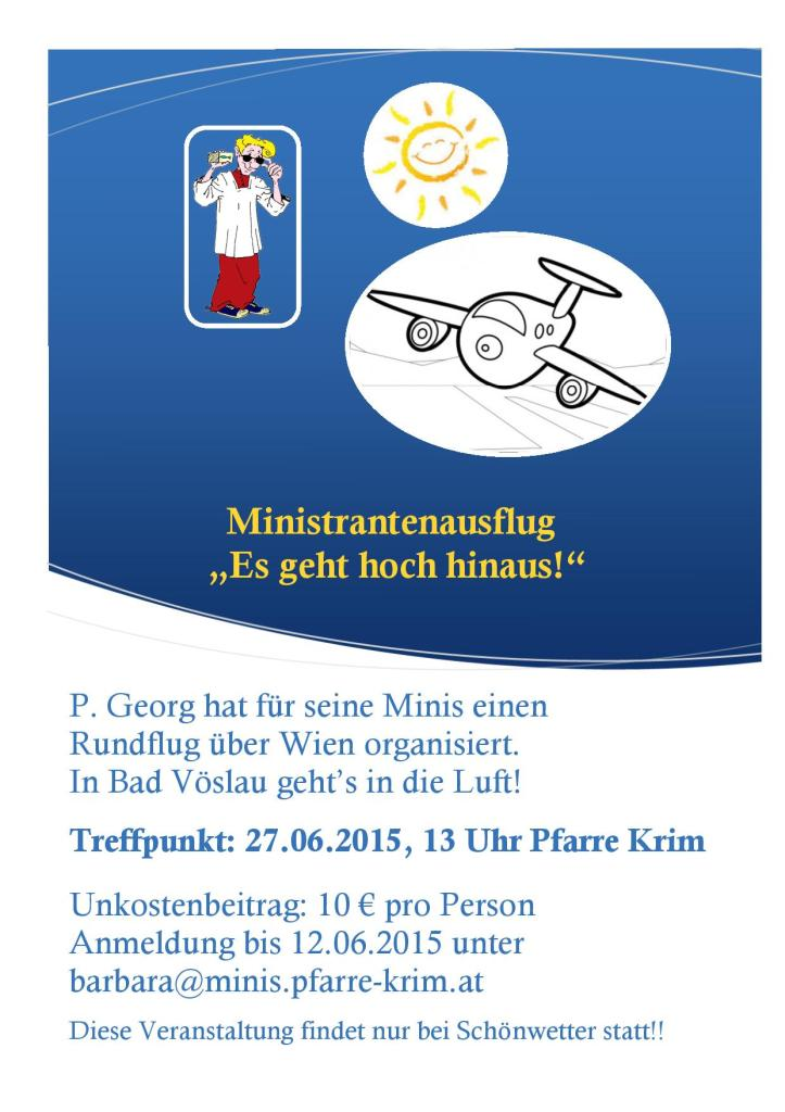 Fliegen_Miniausflug15
