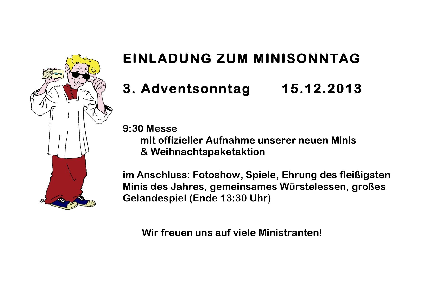 Flyer-Minisonntag2013