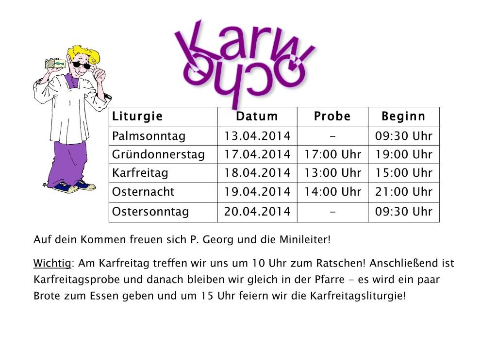 Karwoche2014-page-001