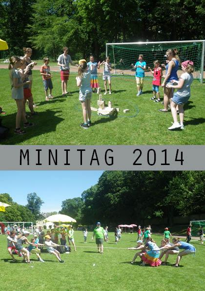 Minitag2014