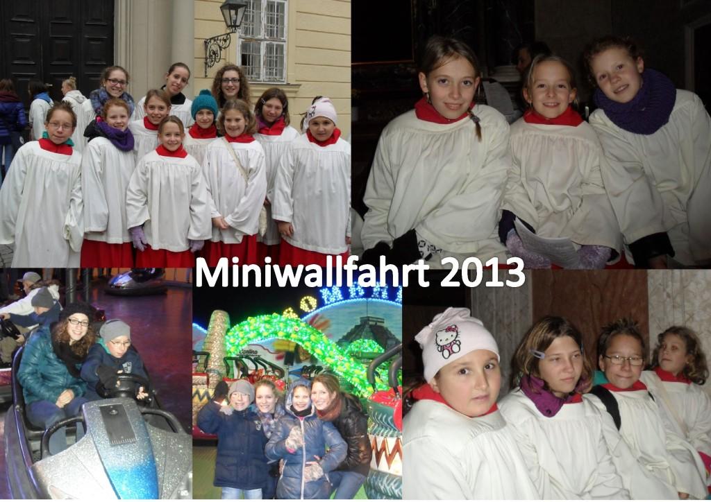 Miniwallfahrt2013_1