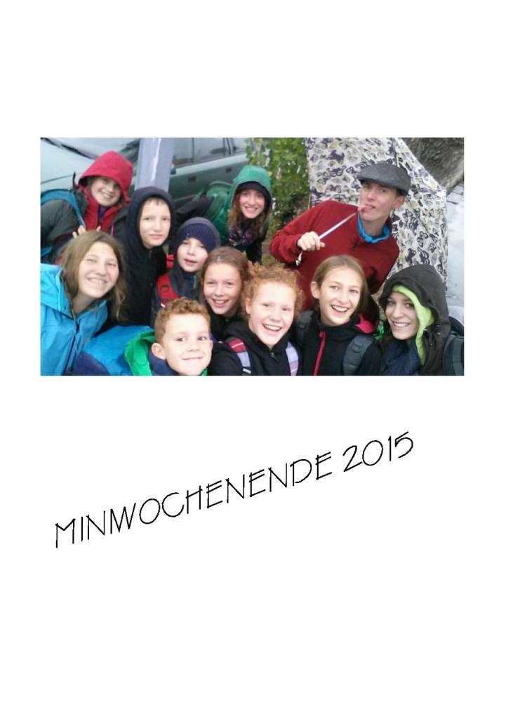 Miniwochenende-page-001